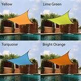 sun shade sails - Yahoo Image Search Results