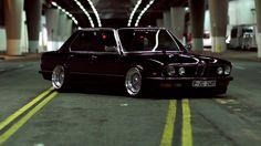 BMW-E28