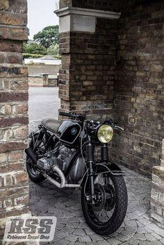 ..._RSSTrust Me I'm A Biker Please Like Page on Facebook: https://www.facebook.com/pg/trustmeiamabiker Follow On pinterest: https://www.pinterest.com/trustmeimabiker/