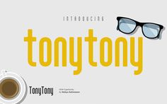 tony-tony-font-free-demo-prev01