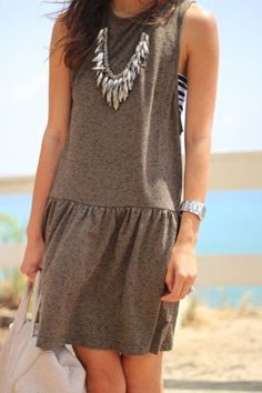 Fashion: trends, outfit ideas, what to wear, fashion news and runway looks Short Summer Dresses, Summer Outfits, Summer Clothes, High Fashion, Fashion News, Women's Fashion, Alexander Wang, Beachwear, Clothes For Women