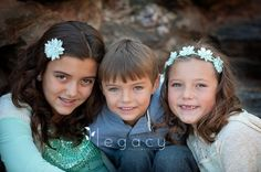 Kids + Family Photography | legacytheblog.com » Photography blog of Amy Oyler, Legacy Photo and Design Rapid City SD