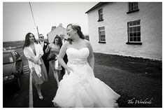 Going for a quick pint of guinness after the wedding ceremony. West coast of Ireland weddings. Wedding planner Michelle from Irish Wedding & Mc Events Wedding Mc, Irish Wedding, Wedding Advice, Post Wedding, Wedding Season, Fall Wedding, Wedding Ceremony, Destination Wedding, West Coast Of Ireland