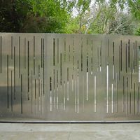 Details - Projects - Dimster Architecture   Don Dimster