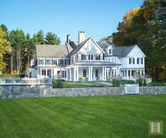 38 Parsonage Rd, Greenwich, CT 06830 | MLS #99107213 | Zillow