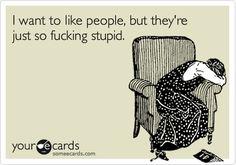 bahahaha....indeed.