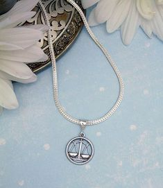 772c86b77 Classic, elegant necklaces, bracelets and gifts for law school graduation.