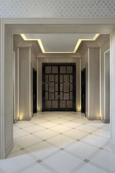 Let's get into this beautiful mansion in Palm Beach. #TiEffeEffe Interiors www.tieffeesse.com
