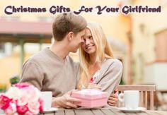 If the special girl in your life has not specifically told you what gift she would like for the holidays, the search for a great gift will mostly likely include one of these ideas for Christmas gifts for girlfriends.
