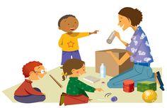 kleuterclipart preschool clipart opleiding pinterest rh pinterest com clip art school bag clip art school trips