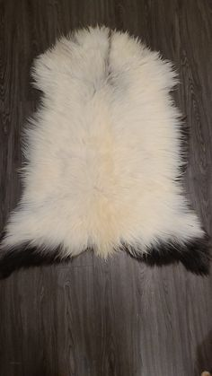 Fur Goods, Sheepskin Throw, Stool Covers, No Photoshop, Photo Retouching, Natural Shapes, Mold And Mildew, Photo Manipulation, Warm And Cozy