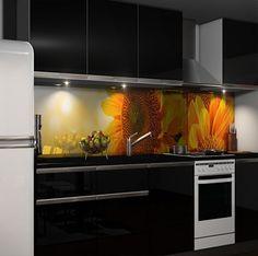 Klebefolie Küchenrückwand Möbel & Wohnen Kuechenrueckwand Folien 318982