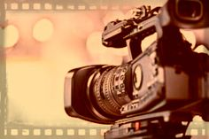 NYB Media is a leading Corporate video production company in Toronto. We offer different type of video production and studio rental service in toronto. Production Company, Video Production, London Brighton, Studio Rental, Online Video, Toronto Canada, Made Goods, Type, Videos