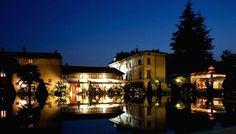 VILLA DEL QUAR - Luxury villa Pedemonte -Verona, San Pietro In Cariano (Verona) Veneto   Weddings and events