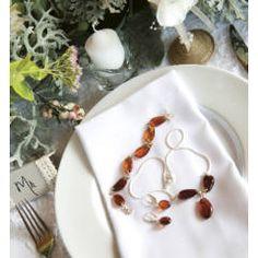 Különleges alkalomra különleges ezüst ékszer Plates, Tableware, Blog, Licence Plates, Dishes, Dinnerware, Griddles, Tablewares, Dish
