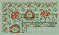 gallery.ru watch?ph=bEug-fjmJu&subpanel=zoom&zoom=8