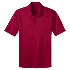 2b85a4e5 23 Best Pink Golf Shirts for Men images   Golf shirts, Golf fashion ...