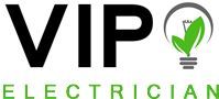 Welcome to VIP Electrician Brisbane - We offer a range of electrical services by fully qualified electrical contractors throughout Brisbane Northside and Southside in South East Queensland.