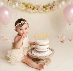 Lemon Bloomers; boho; Baby Bloomers; Girls Bloomers; Custom made; Handmade; Made to order; First Birthday; Smash Cake Lemon Birthday