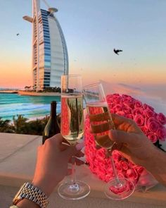 This shows off the lavish lifestyle of the wealthy. This trip was achieved throu… This shows off the lavish lifestyle of the wealthy. This trip was achieved through smart money making and spending decisions. Boujee Lifestyle, Wealthy Lifestyle, Billionaire Lifestyle, Lifestyle Fashion, Millionaire Dating, Luxe Life, Rich Girl, Dream Life, Glamour