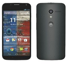 Looking for motorola service center in Chennai? iCare Service is rated as best motorola service centre in and around Chennai. Call: 9840200178.