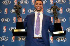 La NBA tendrá su propia gala de premios al estilo de los Oscar
