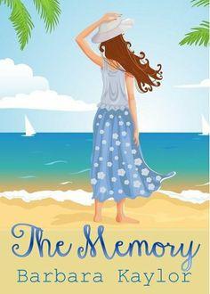 The Memory by Barbara Kaylor, http://www.amazon.com/dp/B00C5UH7UY/ref=cm_sw_r_pi_dp_fOoztb0YDPGKG