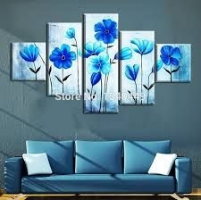 Imagen relacionada 3 Piece Canvas Art, Diy Canvas, Canvas Wall Art, Acrylic Painting Lessons, Landscape Drawings, Paintings I Love, Paint Designs, Diy Art, Art Pictures