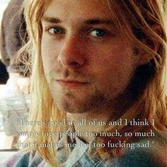 Oh Kurt