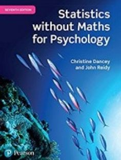 Read engineering with excel 4th edition online pdf online books statistics without maths for psychology 7th edition pdf download here fandeluxe Images