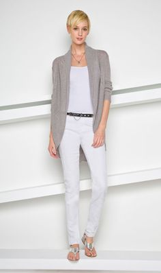 60c69da7b66 Charleston s Etcetera consultant  helen lowcountrystyle Entire outfit is  individual core