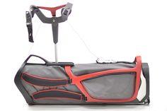 FreeFrame Golf Bag