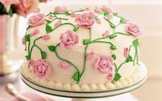 Cake Decor   Cake Decorating For Mom