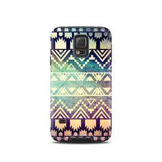 For Galaxy s7 case for Galaxy s6 case for galaxy s5 case