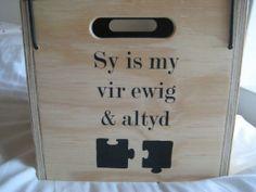 Boere Labola Box | The Perfect Day Wedding Groom, Bride Groom, Groom Wedding Accessories, Box, Snare Drum