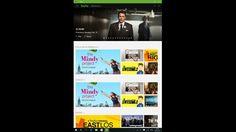 AppsUser: Hulu presenta su aplicación universal para Windows 10