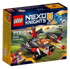 lego-nexoknights-70318-box
