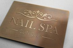 nail spa - Buscar con Google