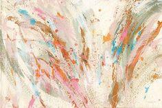 Framed Fireworks Print Living Room Art, Color Trends, Fireworks, Custom Framing, New Art, Framed Art, Modern Art, Color Schemes, Abstract Art