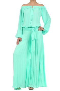 dd57f092278 Spruce jumpsuit - sweet picture