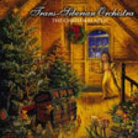 Listen to Joy of Man's Desire/Angels We Have Heard On High by Trans-Siberian Orchestra on @AppleMusic.