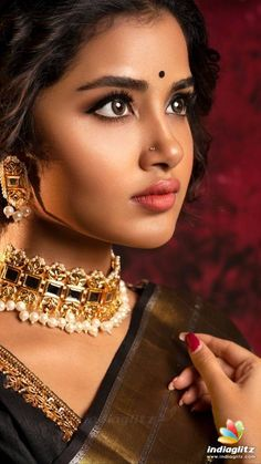 New Fashion : Beautiful Actress South Indian Actress Hot, Indian Actress Hot Pics, Tamil Actress Photos, Indian Actresses, South Actress, Beautiful Girl Photo, Beautiful Girl Indian, Most Beautiful Indian Actress, Gorgeous Women