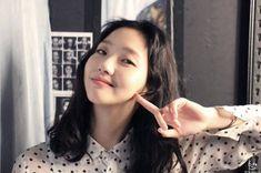 Korean Actresses, Actors & Actresses, Korean Celebrities, Celebs, Kim Go Eun Style, Ji Eun Tak, Girl Actors, Dramas, Gong Hyo Jin