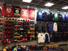 ร้านสินค้ากีฬายอดฮิต  #sports #shop https://sbobeth.com/