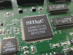 Embedded system - Wikipedia, the free encyclopedia
