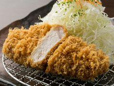 best tonkatsu in tokyo