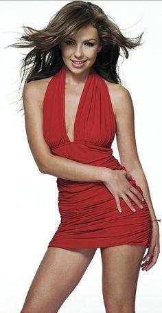 latina novela actresses naughty nude photos