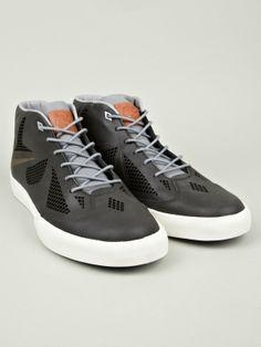 huge discount f210a 71ba1 Nike Men s Lebron x NSW Lifestyle NRG Sneakers   oki-ni Nike Sweatpants,  Nike