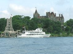 Search for 1000 Islands Gananoque Ontario East Canada Thousand Islands, Near Future, Tower Bridge, Ontario, Travelling, To Go, Canada, Search, Searching