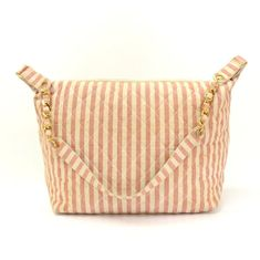 Large purse 45cm and its wipes in recycled textiles.
